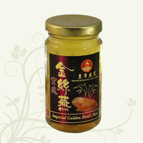 Imperial Golden Birdnest 150ml
