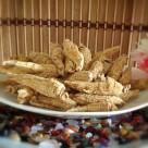American Ginseng - NBS 美国泡参 (37.5 grams)