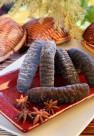 Australia Black Sea Cucumber - Tusheng