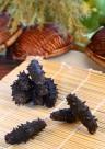 Japan Thorn Sea Cucumber - Chi Sen